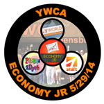 rebuildup_CRESTS-YWCA-5-29-14-EJi-150