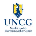 NCEC-logo