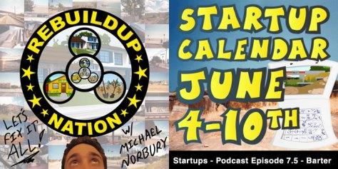 SC-June-4-10-700x350