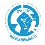 kravmagagbo-logo
