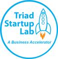 triadstartuplab-logo