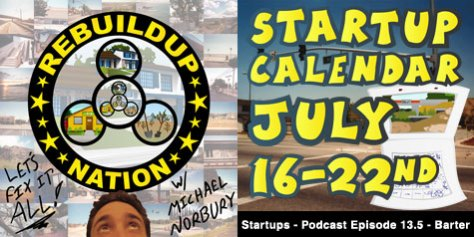 ICON-ReBuildUp-Nation-1400-Episode-July-16-22-Calendar-475