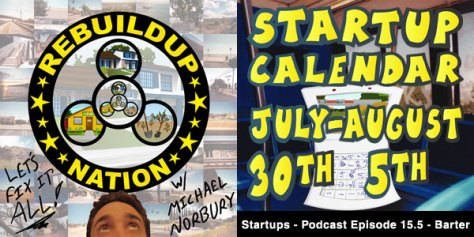 ICON-ReBuildUp-Nation-1400-Episode-July-30-August-5-Calendar-600