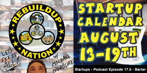 ICON-ReBuildUp-Nation-1400-Episode-August-13-19-Calendar-600