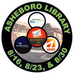 rebuildup_CRESTS-Asheboro-EJ-150