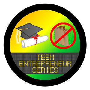 TE-Logo-300