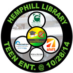 rebuildup_CRESTS-Hemphill-GSOfalli-TE-150