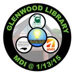 Crest-MDI-GLENWOOD-I-150