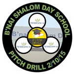 rebuildup_CRESTS-B'NAI-DAY-PD-150