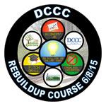 Crest-RC-DCCC-150-New