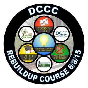 Crest-RC-DCCC-300-New
