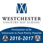 wcds-cfpp-logo-150a