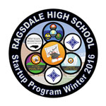 Crest--Ragsdale-SP-Winter-2016-150