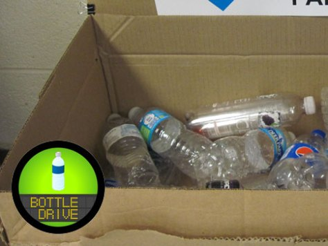 RHS-Bottle-Drive