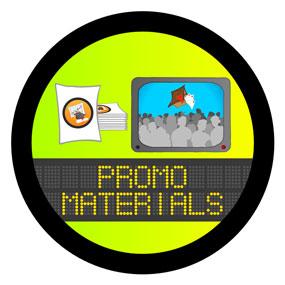 PM-Logo-i-285