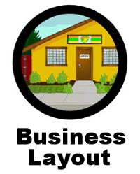 BG-Logo-285