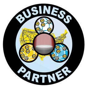 BD-Logo-285