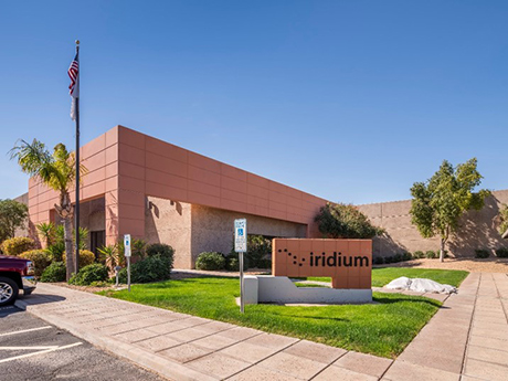 Iridium-Price-Road-Corridor-Chandler-AZ