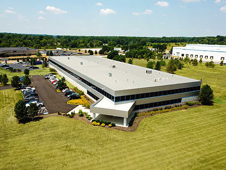 lsi industries relocates to 46 60 sf