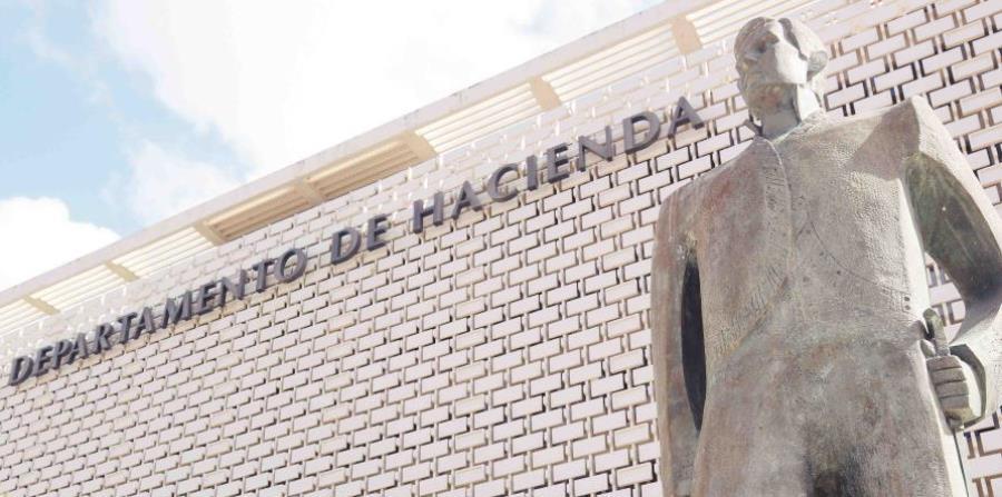 Radican cargos a tres compañías por retención de IVU (horizontal-x3)