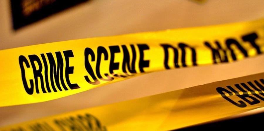 escena del crimen (horizontal-x3)