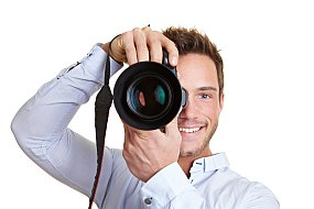 Aktfotograf finden fr erotische Aktfotos  recorders