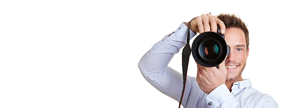 Suche Fotograf fr Shooting  hier finden  recorders