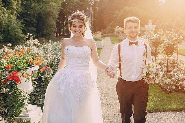 Wann sollte man Hochzeitsfotos machen  recorders