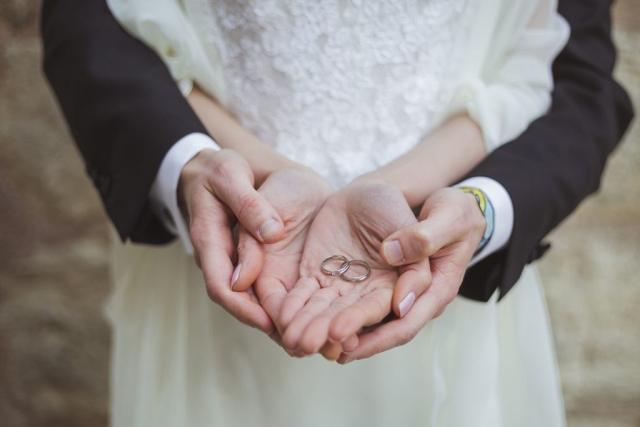 Kreative Hochzeitsfotos 35 tolle Ideen  recorders