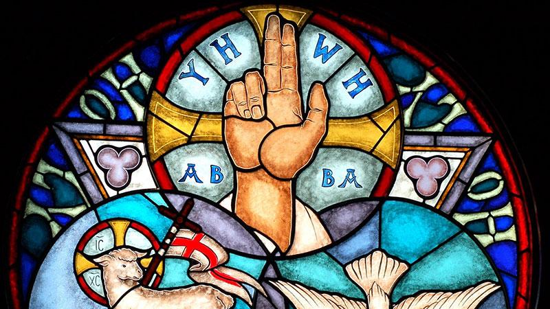 https://i0.wp.com/rec.or.id/images/article/Apakah-Konsep-Tritunggal-Disiratkan-Dalam-Kejadian-1-26-27.jpg Apakah Konsep Tritunggal Disiratkan Dalam Kejadian 1:26-27?