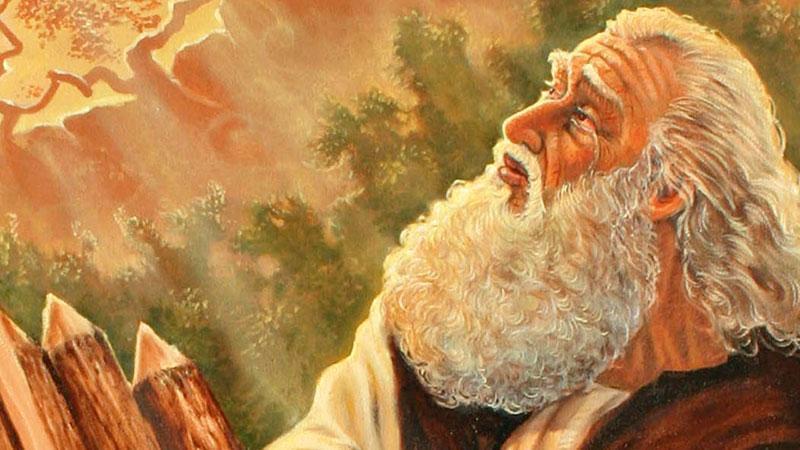 https://i0.wp.com/rec.or.id/images/article/Dimanakah-Tuhan-memanggil-Abraham.jpg Dimanakah Tuhan memanggil Abraham?  Di Ur-Kasdim atau Haran?
