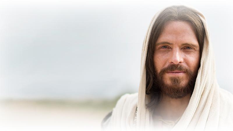 https://i0.wp.com/rec.or.id/images/article/Mana-Pengakuan-Yesus-Dalam-Alkitab-Bahwa-Dia-Beragama-Kristen.jpg Mana Pengakuan Yesus Dalam Alkitab Bahwa Dia Beragama Kristen?