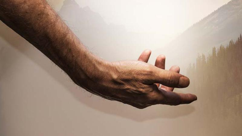 https://i0.wp.com/rec.or.id/images/article/Terlalu-Baikkah-Allah-Yunus-4.jpg Terlalu Baikkah Allah? (Yunus 4)