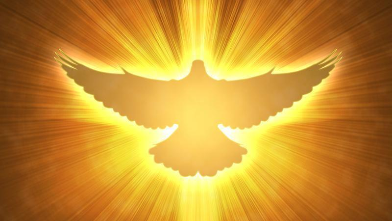 https://i0.wp.com/rec.or.id/images/article/The-Holy-Spirit-is-also-fully-God-(Kisah-Para-Rasul-5-1-11).jpg The Holy Spirit is also fully God (Kisah Para Rasul 5:1-11)