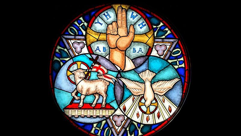 https://i0.wp.com/rec.or.id/images/article/apa-saja-kesalahpahaman-umum-tentang-doktrin-tritunggal.jpg Apa Saja Kesalahpahaman Umum Tentang Doktrin Tritunggal?