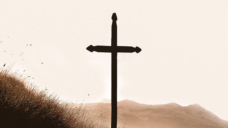 https://i0.wp.com/rec.or.id/images/article/dewasa-rohani-efesus-4-13-14.jpg Dewasa Rohani (Efesus 4:13-14)