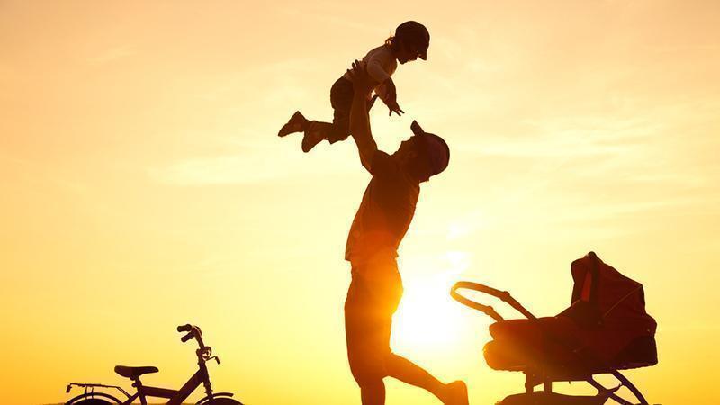 https://i0.wp.com/rec.or.id/images/article/dignity_of_fatherhood.jpg The Dignity of Fatherhood (Efesus 6:4)