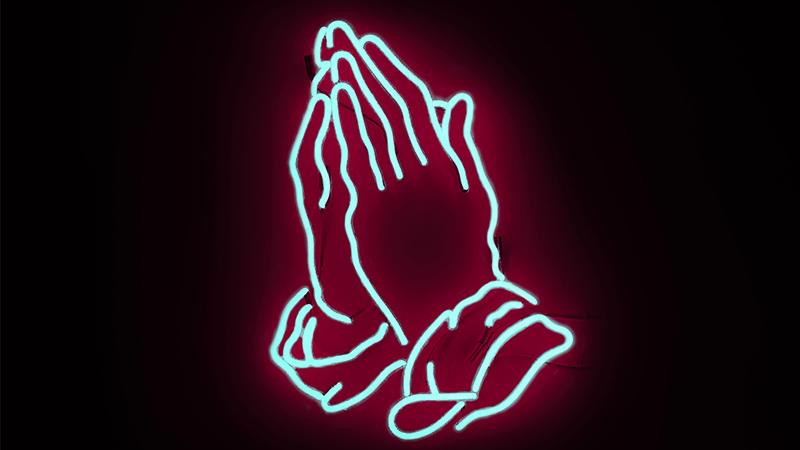 https://i0.wp.com/rec.or.id/images/article/kesatuan-kristiani-dan-kekuatan-di-akhir-zaman-1-petrus-4-7-11.jpg Kesatuan Kristiani dan Kekuatan di Akhir Zaman (1 Petrus 4:7-11)