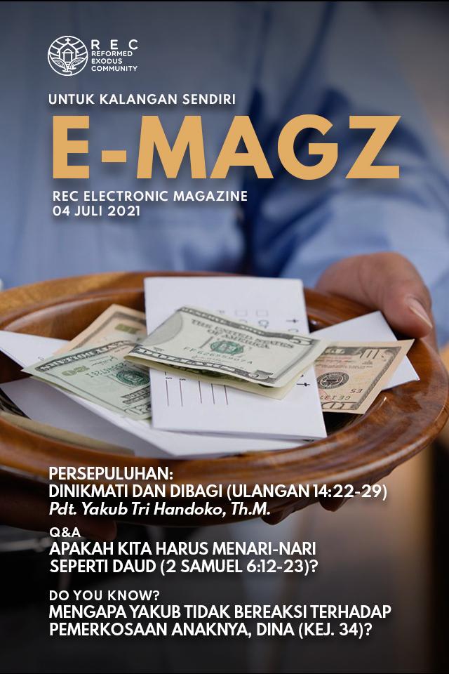 https://i0.wp.com/rec.or.id/wp-content/uploads/2021/07/04-juli-2021.jpg E-Magazine minggu ke-1 Juli 2021
