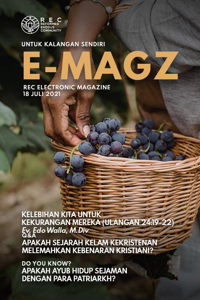 https://i0.wp.com/rec.or.id/wp-content/uploads/2021/07/18-juli-2021.jpg E-Magazine minggu ke-3 Juli 2021