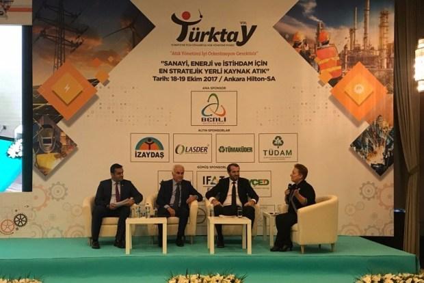 turktay_2.jpg
