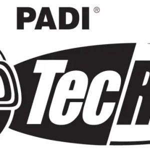 PADI TecRec