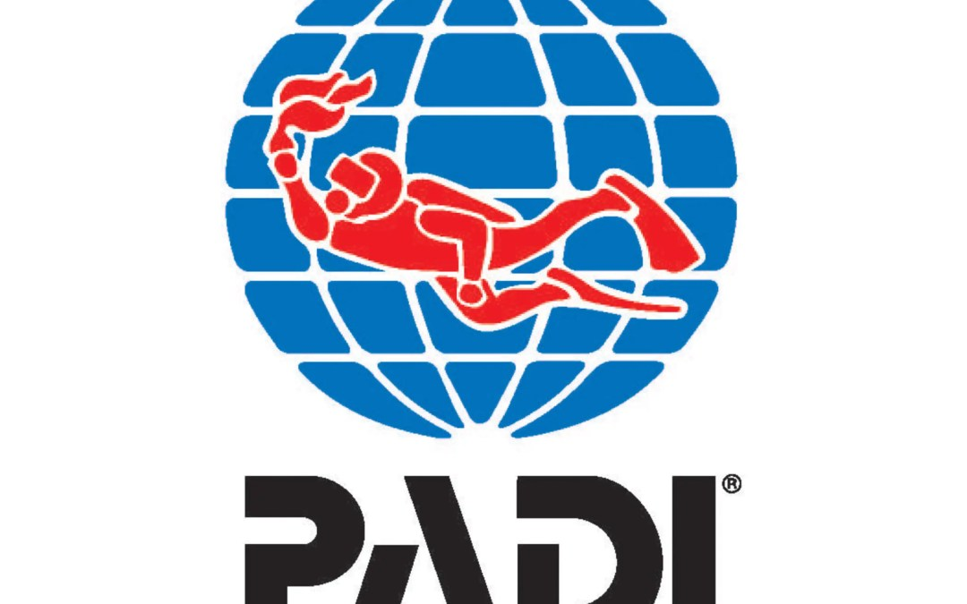 PADI Open Water Knowledge Review Section One