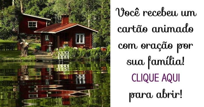 oracao_pela_familia