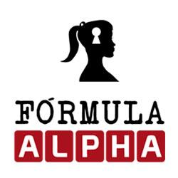 Formula Alpha