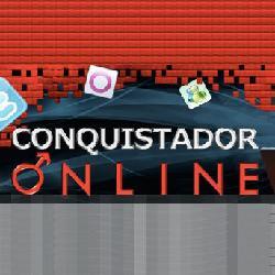 conquistador online