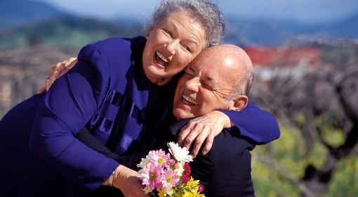 idosos casal 2