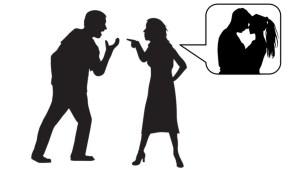 Conflitos em sociedade