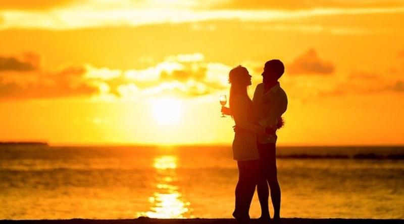 Como começar o ano com bom relacionamento para destaque