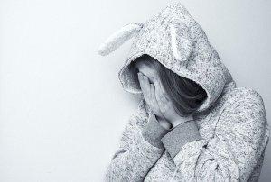 Depressão pode destruir seu relacionamento